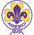Gruppo Scout Sarnico 1